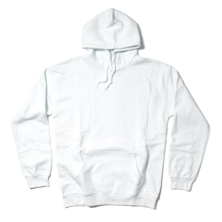9235 in White