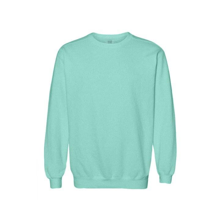 Comfort Colors 1566