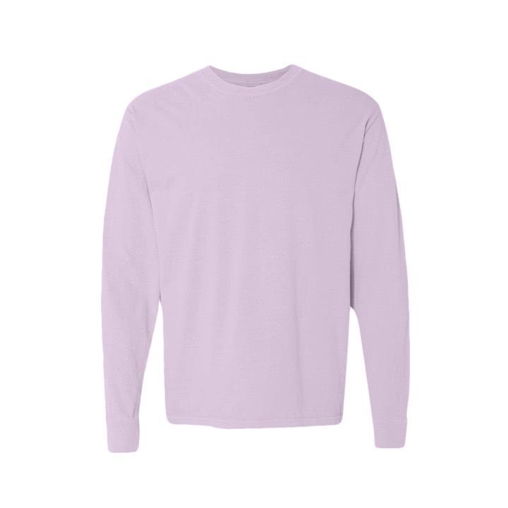 Comfort Colors 6014